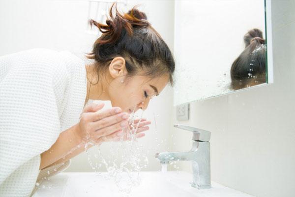 ¿Cómo realizar una correcta higiene ocular?