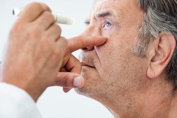 Tratamiento Cataratas: No esperes para ir al oftalmólogo