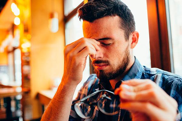 tratamiento astigmatismo