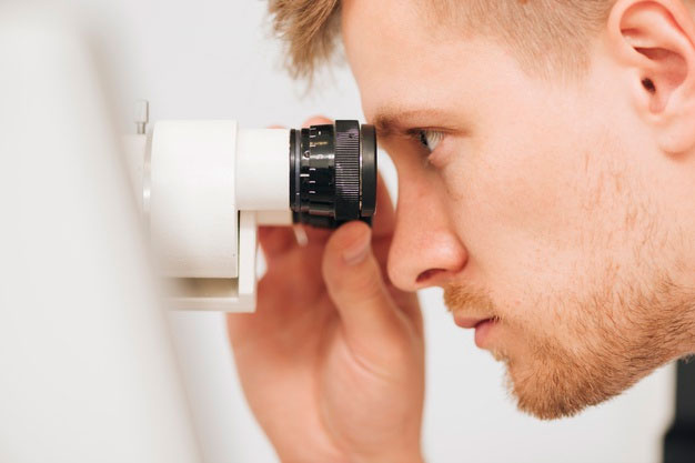 Cuánto cuesta ir al oftalmólogo en Pamplona: Precios 2020