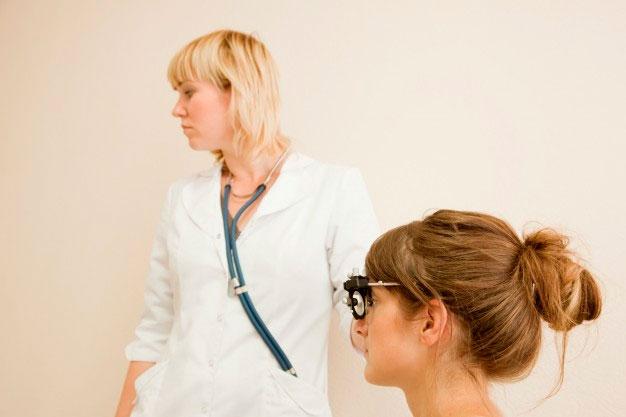 Glaucoma: Cómo detectarlo a tiempo